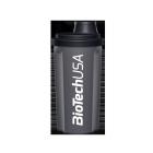 BioTechUSA Füstös Shaker - 700 ml