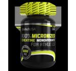100% Micronized Creatine Monohydrate - 100 g