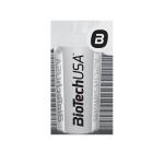 BioTechUSA Átlátszó Shaker - 700 ml