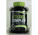 Sterol Complex - 60 tabletta