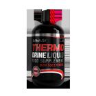 Thermo Drine Liquid - 500 ml