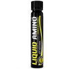 Liquid Amino - 25 ml