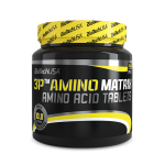 3P Amino Matrix - 240 tabletta