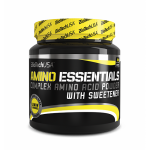 Amino Essentials - 300 g