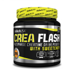 Crea Flash - 320 g