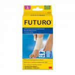 Futuro™ Classic Bokarögzítő