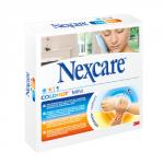 Nexcare™ ColdHot™ Mini