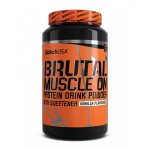 Brutal Muscle ON - 908 g