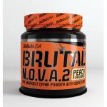Brutal N.O.V.A. 2 - 250 g