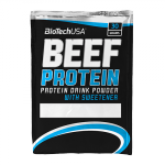 Beef Protein - 30 g