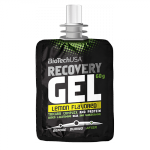 Recovery Gel - 60 g