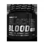 Black Blood 330 g