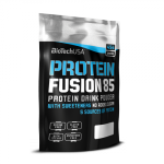 Protein Fusion 85 - 454 g