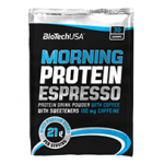 Morning Protein - 30 g