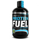 Protein Fuel - 500 ml