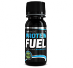 Protein Fuel - 50 ml