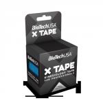 X Tape kék