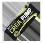 Crea PUMP - 50 g (Kifutó)