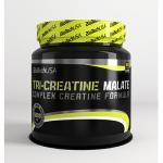 Tri Creatine Malate - 300 g