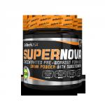 SuperNova 282 g