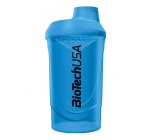 Kék Wave Shaker - 600 ml