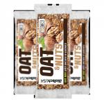 OAT & Nuts - 70g