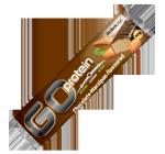 Go Protein - 80 g
