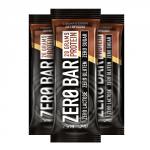 Zero Bar - 50 g