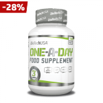 One-A-Day - 100 tabletta