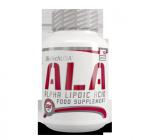 ALA  - 50 kapszula