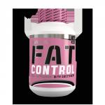 Fat Control - 120 rágótabletta