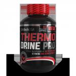 Thermo Drine Pro - 90 kapszula