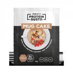 Protein Gusto - Mug Cake - 45 g