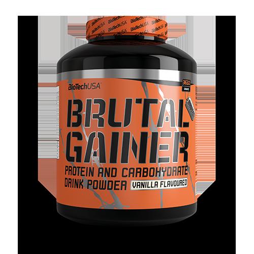 Brutal Gainer - 3632 g