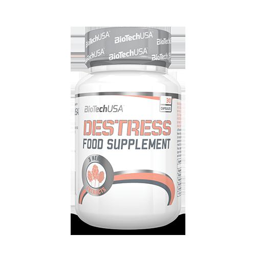Destress - 30 kapszula