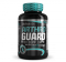 Arthro Guard - 120 tabletta