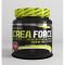 Crea Force - 200 rágótabletta