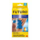 Futuro™ HotCold Borogatás