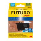 Futuro™ Sport Csuklórögzítő