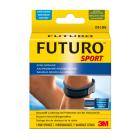 Futuro™ Sport Térdrögzítő pánt patellatámasszal