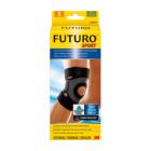 Futuro™ Sport Verejték Kontroll lélegző térdrögzítő