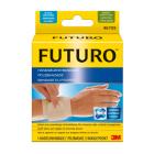 Futuro™ Classic Csuklópánt S-XL