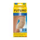 Futuro™  Classic Könyökrögzítő