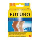Futuro™ Comfort Lift Térdrögzítő