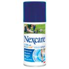 Nexcare™ ColdHot™ Hideg Spray