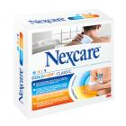 Nexcare™ ColdHot™ Classic
