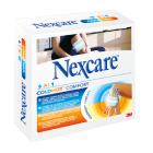 Nexcare™ ColdHot™ Comfort