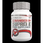Cranberry Supreme - 60 tabletta