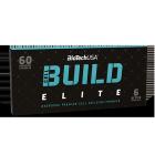 CellBuild Elite - 60 megadózisú kapszula