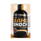 AAKG Shock Extreme - 500 ml
